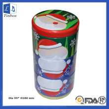 Cosmetic Packaging Storage Containers