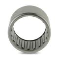 linear motion ball bearing SCE8UU
