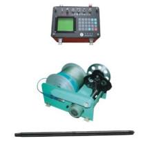 Geological Drilling Borehole Simple Digital Inclinometer