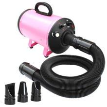 High Velocity Dog Blaster Pet Dryer, Grooming Dryerty07017