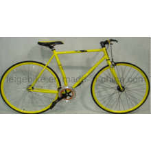 Bicicleta esportiva (Sport-A006)