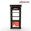Beer+Store+Promotion+Display+Stand+Racks