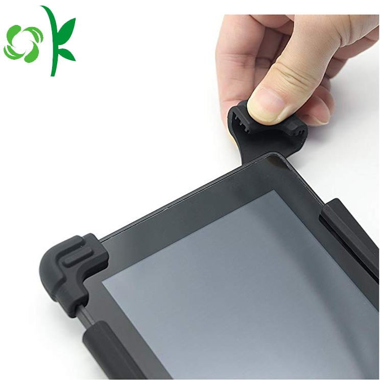10 inch tablet hard case