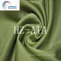 Heavy Satin Fabric, Dull Satin Fabric
