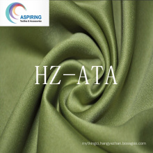 Heavy Satin Fabric, Dull Satin Fabric