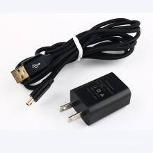 USB Ladekabel für Nintendo 2DS NDSI 3DS 3DSXL NEUES 3DS NEUES 3DSXL Kabel Mit Ladeanschlussbuchse