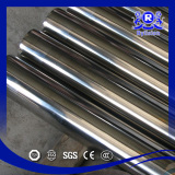 Factory Wholesale High Quality OEM 304 316L 310 Stainless Steel Pipe