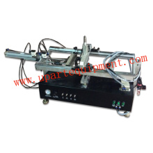 Full Pneumatic Pen Screen Printing Machine