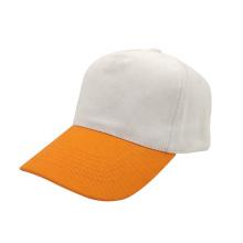 Wholesale Cotton Cap Custom Baseball Hat Unisex Plain Sport Caps