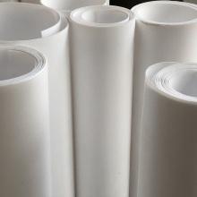 ПТФЭ лист 3 мм ПТФЭ продукты ПТФЭ пластины