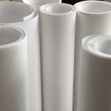 ptfe sheet 3mm  ptfe products ptfe plates