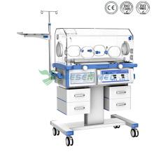 Медицинский детский и младенческий инкубатор