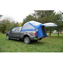 Großhandelsqualitäts-Mode-LKW-Zelt