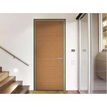 Laminat Küchen Türen