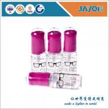 Beste Qualität Linsenreiniger für Gläser