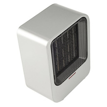 Fast Heater 1500w for room
