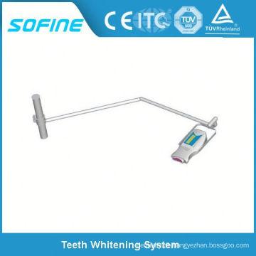 Gute Qualität führte Teeth Whiten System
