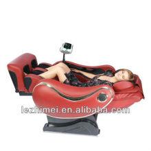 LM-918 3D pétrissage alimentation pour chaise de Massage