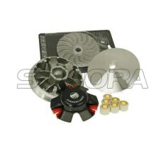 GY6 125 Performance Variator Kit