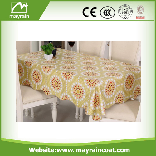 Table Clothes for Home