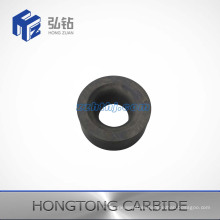 Big Size Tungsten Carbide Wire Drawing Dies