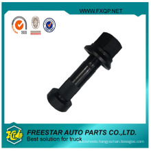 Top-Selling Truck Wheel Hub Bolt for Yutong