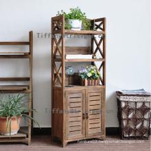 Sample Available Simple Design modern Kitchen Cabinet Shelf Organizer