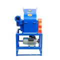 DONGYA 3011 cereal crusher grain mill machine