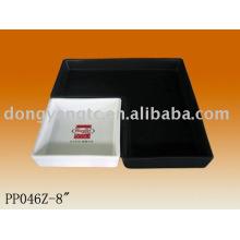 Factory direct wholesale ceramic tableware stoneware