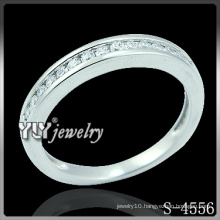925 Sterling Silver Fashion Jewelry Ring for Woman (S-4556. JPG)