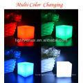 BSCI approbation conduite table lampe usine intérieure à piles lampes de table led sans fil Rechargeable mini étude