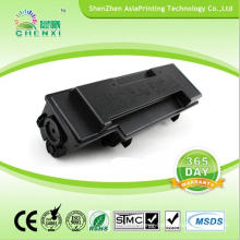 Tk-344 Black Toner Cartridge for Kyocera Mita Fs-2020d