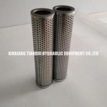 Filterelemente für Druckluftpartikel 3PV25-130