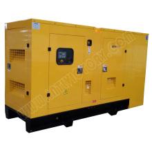 225кВА ~ 625кВА Дизельный генератор марки Deutz с сертификатами CE / Soncap / CIQ / ISO