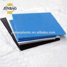 Роскошный рифленые пластичные листы лист оптом полипропилен ПП 4х8