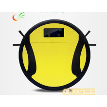 Home Multifunction Cleaner Robot Vacuum Cleaner