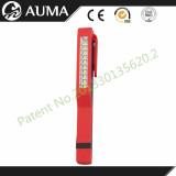 AM-7709B pocket magnetic inspection pen light