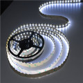 5050 rgbw 84 led per meter led strip