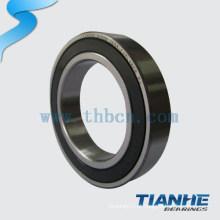 6216 China rolamentos 6200 série cromo aço profundo sulco rolamentos de esferas