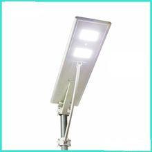 LED Solar Street Lights LED Road Lamps