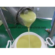 Gel de jalea fresca de alta calidad HACCP