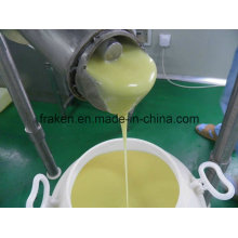 High Quality HACCP Fresh Royal Jelly