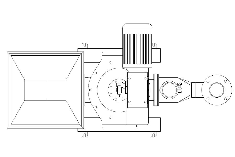 offal pump1