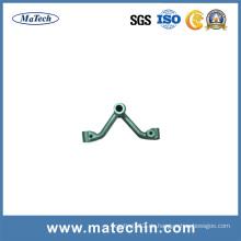 Kundenspezifisches Grau-Eisen-Gussteil entsprechend Ihrer Zeichnung