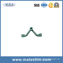 Customized Grey Iron Casting According to Your Drawing