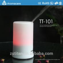 Nuevo aparato de aire acondicionado promocional de antioxidantes de aceite de almendras