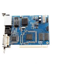 LED Control System Sending Card Linsn (TS801)