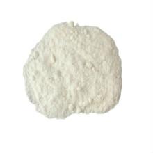 cosmetic raw ingredienta factory Methylparaben CAS NO 99-76-3