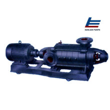 Multistage Centrifugal High Pressure Pump (D, DG) From Chinese Supplier