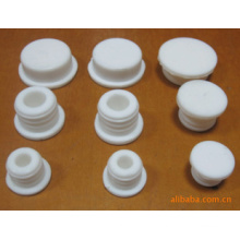 Customized Geformte ungiftige Gummi Expansion Plugs